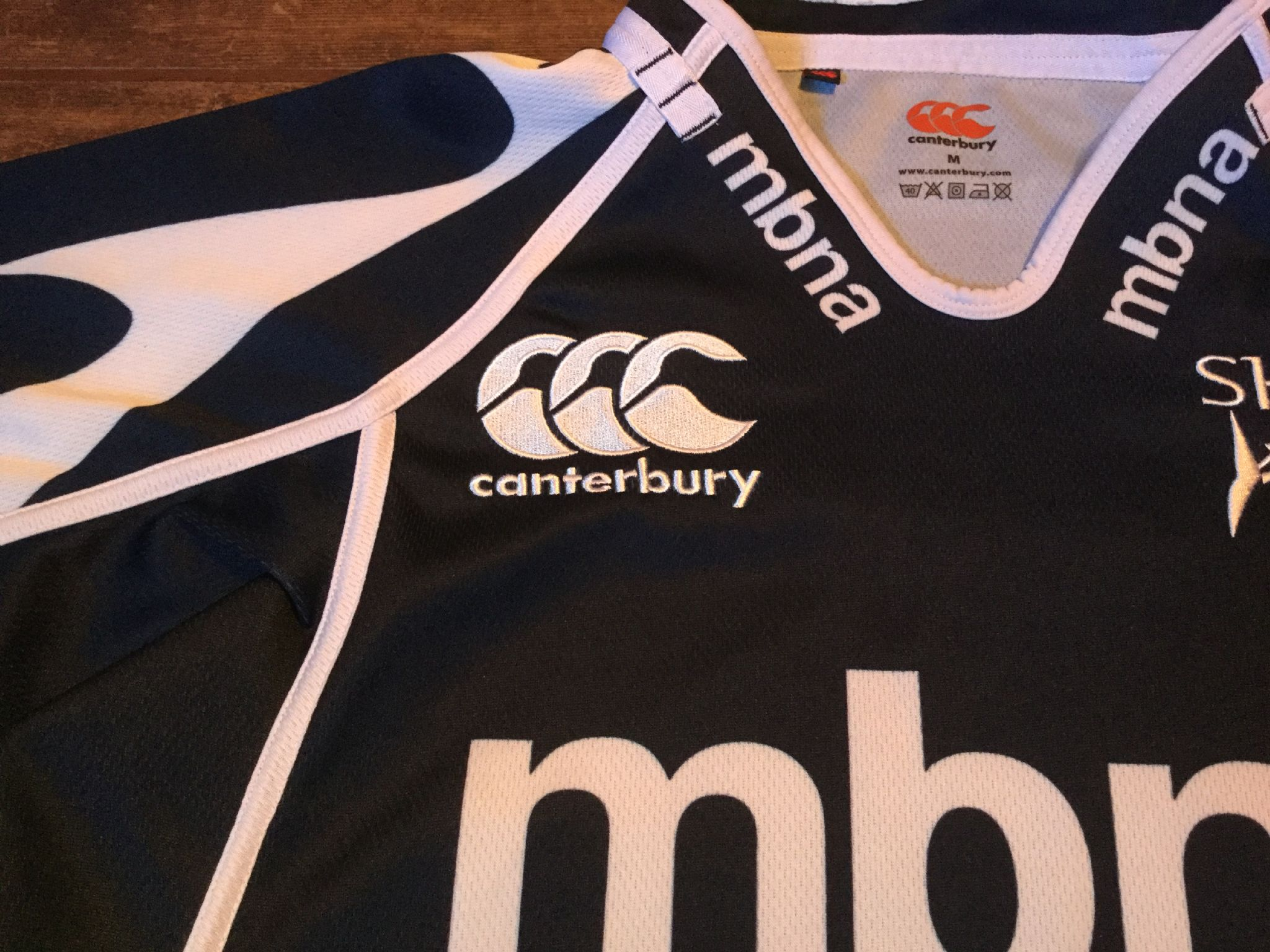 e9d300bfa4c Classic Rugby Shirts | 2012 Sale Sharks Vintage Old Jerseys
